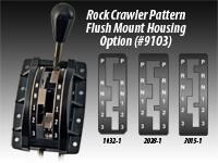 Rock-Crawler-Flush_200x150