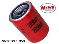 HOW1017-1025 200x150